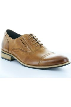 Chaussures Kdopa DIAMOND(101676390)