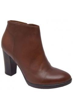 Boots Progetto v159(98460375)