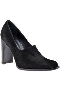 Chaussures escarpins Olga Gigli Talonétranglé90Escarpins(127857525)