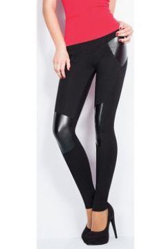 Collants Giulia Legging modèle Leggy strong 6(115660615)