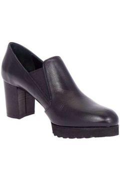 Chaussures Paola Ghia 7338(115594251)
