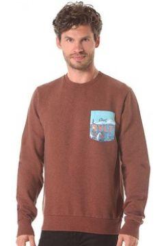 Sweat-shirt Revolution MOU 2440(115437829)