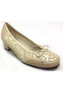 Chaussures escarpins Drucker Calzapedic URBANO WEST(115448523)