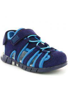 Sandales enfant Mod\'8 Tribiki(115606530)