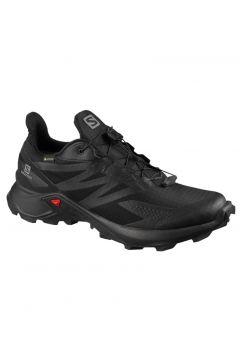 Salomon Outdoor Ayakkabısı(124438160)