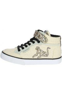 Chaussures enfant Drunkymunky BOSTON ROCK STAR K73(101564052)
