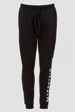 Spodnie dresowe Original - XS(121078411)