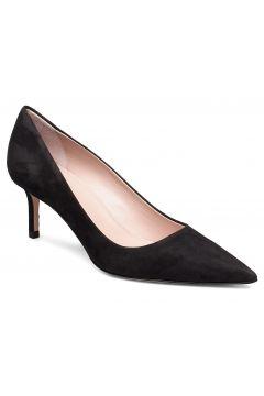 Ivy Pump 60-S Shoes Heels Pumps Classic Schwarz HUGO(100344097)