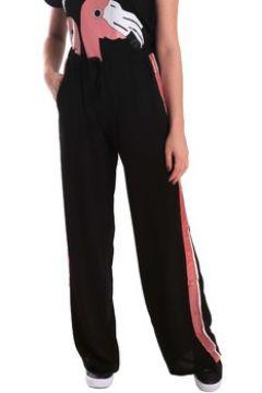Pantalon Fornarina SE171L97C99700(115660015)