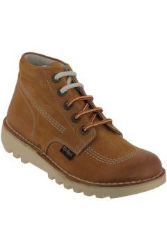 Boots Kickers NEORALLYE(115585579)