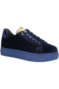 Chaussures Pluspartout AFRODITE(115661204)