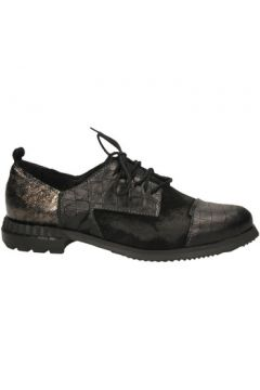Chaussures Clocharme 912 COMB.N(101691981)