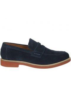 Chaussures Impronte IM91052(115572219)