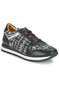 Chaussures Lola Espeleta SPHINKS(115455691)