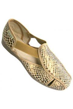 Sandales Muro Type de sandales chaussures tissu femme(127926948)