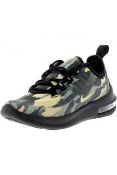 Chaussures enfant Nike Air Max Axis PS Camouflage(115478071)