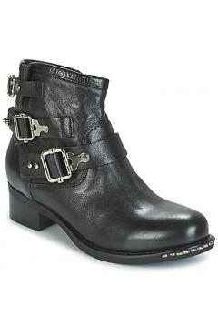 Boots Mimmu DIMA(88445244)