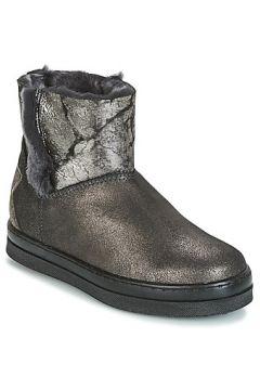 Boots enfant Unisa FIS(115388206)