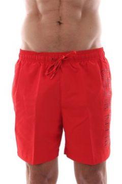 Maillots de bain Calvin Klein Jeans KM0KM00291 MEDIUM DRAWSTRING(127974244)