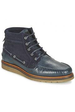 Boots BOSS Casual TUNED HALB(88512787)