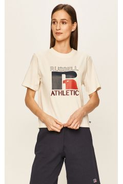 Russel Athletic - T-shirt(111124894)
