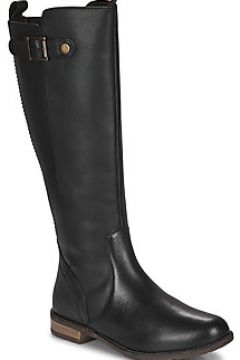 Bottines Barbour Rebecca(115502713)