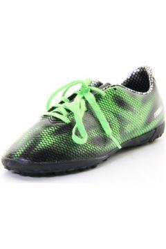 Chaussures de foot enfant adidas Chaussures Football Enfant F10 Tf J(115634416)