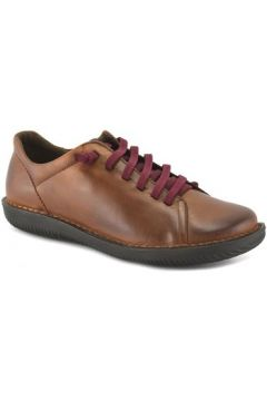 Chaussures Chacal -(127940412)