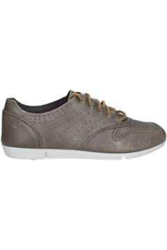 Chaussures Clarks 123804(115644253)