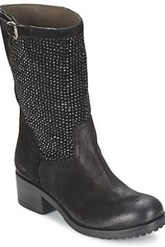Boots Now DIOLA(115453186)