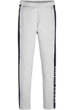Jogging enfant Tommy Hilfiger Kids ESSENTIAL HWK LOGO LEGGINS(115664238)