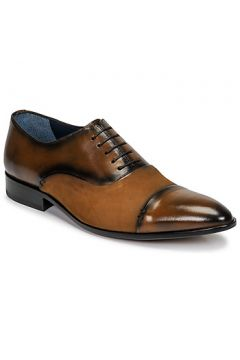 Chaussures Brett Sons FILIPE(115630194)