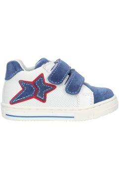 Chaussures enfant Balocchi 493265(115506880)