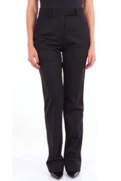 Pantalon Calvin Klein Jeans 83WWPA47W179(115539494)