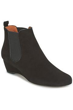 Boots Heyraud FRANCELISE(115387489)