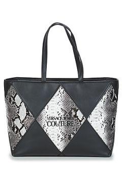 Cabas Versace Jeans Couture E1VUBBM6(115533360)