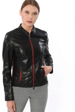 Куртка(114863332)