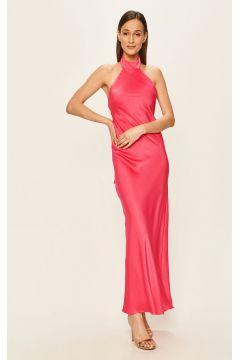 Glamorous - Sukienka(110903369)