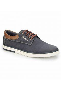 Dockers By Gerli Erkek Sneaker - 100297714 8M 224942(105120260)