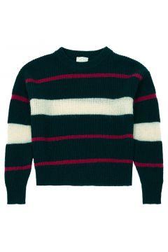 Pullover aus Wolle und Mohair Duvet(113868822)
