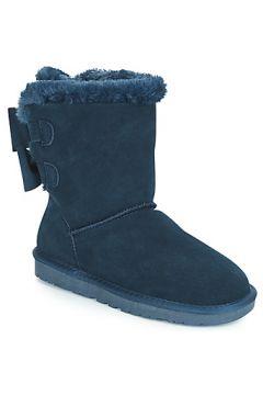 Boots Kaleo NONI(88528286)