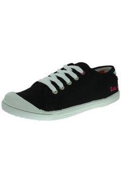 Chaussures enfant Little Marcel h62lmarcel015(98735363)