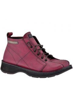 Chaussures Nex-tech 6 Fori Fondo Cucito Casual montantes(127856811)