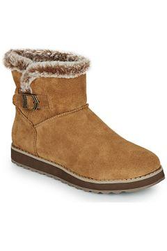 Boots Skechers KEEPSAKES 2.0(115498173)