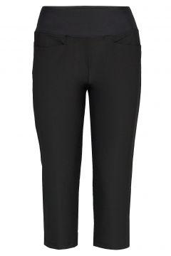 Pwrshape Capri Sport Pants Schwarz PUMA GOLF(113822995)