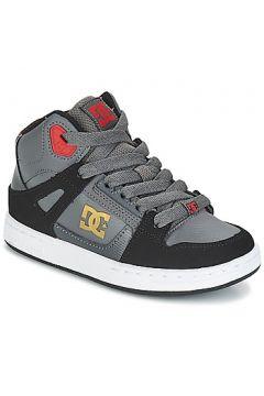 Chaussures enfant DC Shoes PURE HT B SHOE XSKR(115487794)