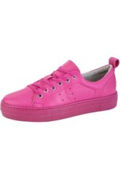 Plateausneaker Filipe Shoes Pink(111492365)