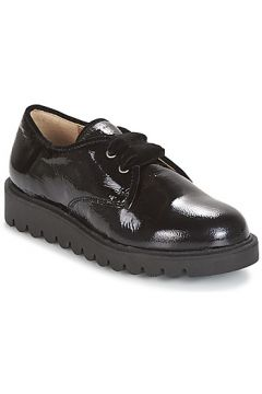 Chaussures enfant Unisa MICK(115388200)