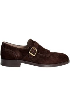 Chaussures Corvari 3011(115569588)