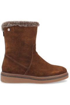 Bottes Carmela Shoes Carmela 66416 Media Bota de Mujeres(88627497)